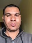 سامح شمس الدين, 31, Al Balyana