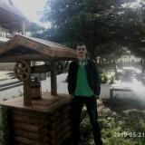 Pavel, 23  , Monastyryshche