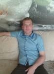 Aleksandr, 36  , Krasnoyarsk