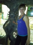 Alenka, 26  , Shpola