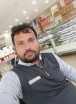BUDABANDI RAMB, 31  , Visakhapatnam