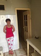 Zhanna, 54, Armenia, Yerevan