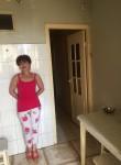 Zhanna, 54  , Yerevan