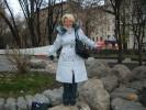 Alka, 56 - Just Me Камушки на Чистых прудах!