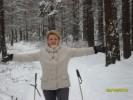 Alka, 56 - Just Me Зимаааа!!!!!!