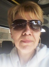 Alka, 56, Russia, Moscow