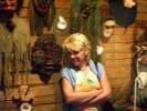 Alka, 56 - Just Me Музей масок у Берендея