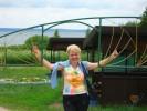 Alka, 56 - Just Me Вход ...к Плещееву озеру..