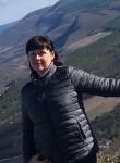 Elena, 43  , Alushta