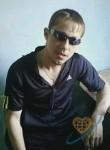 Александр, 32 года, Осинники
