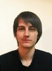 Anatoliy , 22, Ukraine, Mykolayiv