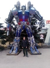 Vyacheslav, 43, Russia, Maykop