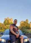 Florin, 39  , Doncaster
