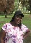 Delphine, 32  , Kampala