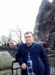 Vasya, 46  , Stryi