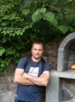 Roman, 39  , Poltava