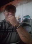 Carlos, 31  , Americana