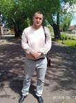 Pavel, 38  , Gagarin