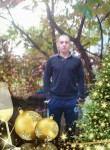 Ivan, 36  , Piotrkow Trybunalski