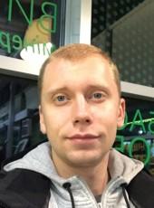 Dmitriy, 28, Russia, Yalta