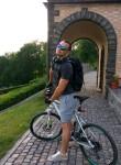 Boy, 35, Kharkiv