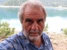 Aleksandr , 61 - Just Me Photography 1