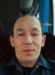 Sergey , 37  , Almaty