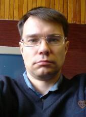 Aleksandr, 48, Russia, Nakhodka
