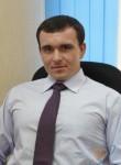 Aleksandr, 34  , Orenburg