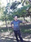 rejibi, 47  , Tbilisi