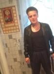 Maks, 25, Minsk