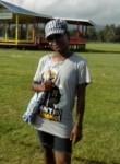 Nene, 22  , Port Moresby