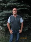 Александр, 39  , Yasynuvata