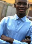 Знакомства Camayenne: Baros, 21
