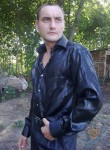 Lis, 37  , Izmalkovo