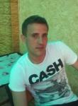 Sasha, 31, Novograd-Volinskiy