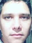 Jose, 33, Tamiami