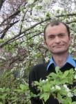 Valerіy, 54  , Rivne