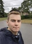 adrian, 24  , Scarborough
