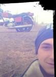 Yarik maloy, 20  , Nova Odesa