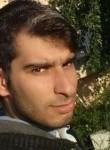 Hasan, 27  , Yayladagi
