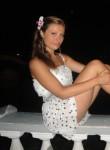 Kamila, 31, Moscow
