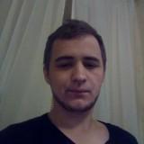 Ruslan, 23  , Dnipr