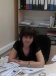 Evgeniya, 36  , Novouzensk