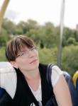 Anna, 36  , Bratsk