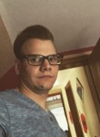 Tiko, 25  , Uetersen