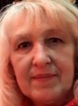 Olga, 53  , Simferopol