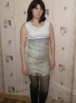Evgeniya, 24, Yoshkar-Ola