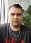 Aleksandr, 36  , Kotovo