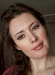 Milash, 35, Almaty